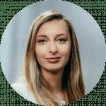 Carla Stenitzer, MA